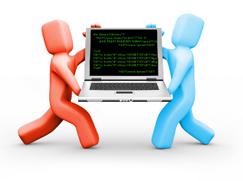 Get W3C Compliant